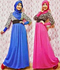 32 Best Model Baju Batik Terbaru Images On Pinterest Model Baju