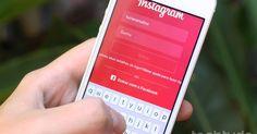 O Instagram enfim permite o uso de múltiplos perfis em seu app para iPhone (iOS) e Android. O recurso, anunciado recentemente pela empresa, está disponível para a versão mais recente do aplicativo (7.15) e vai ser liberado aos poucos para ...