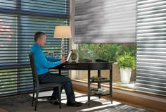 Endless Options For Horizontal Blinds At Home Or Office https://3blindmiceusa.com/options-for-horizontal-blinds/