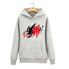 >> Click to Buy << High-Q Unisex Akame ga KILL! cottoon Hoodie Sweatshirts coat Tatsumi Night Raid Akame Mine breathable Hoodies coat Pullovers  #Affiliate