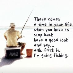 436 Likes, 8 Comments - Respect the Fish (@respectthefish) on Instagram #fishingmemes