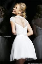 http://www.netfashionavenue.com/sherri-hill-21231-dress.aspx