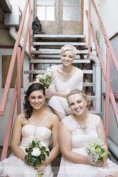 #wedding #photography Family Portrait Photography, Family Portraits, Portrait Photographers, Wedding Photography, One Fine Day, On Your Wedding Day, Your Girl, Sydney, Bridesmaid Dresses