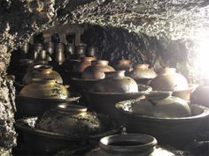 Japanese Ceramics http://chinalinkstravel.co.uk/tour/explore-japanese-ceramics/