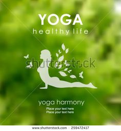 Yoga Stock Photos, Images, & Pictures | Shutterstock