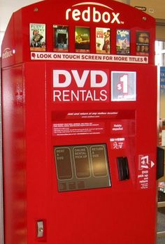 Red Box codes for free movie and video rental... - http://extremecouponprofessors.net/2013/04/red-box-codes-for-free-movie-and-video-rental/