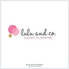 Image of Lulu Logo
