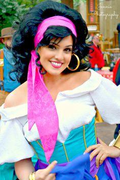 walt disney world esmeralda - Buscar con Google