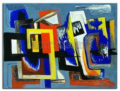 zusammenfassung franzsisch knstler zusammensetzung richard diebenkorn kubismus skulpturen knstler artists abstract - Zusammenfassung Franz Sisch
