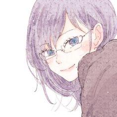 Manga Haikyuu, Haikyuu Fanart, Manga Anime, Shimizu Kiyoko, Hinata, Haikyuu Characters, Anime Characters, Haikyuu Ships, Karasuno