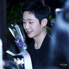 So Ji Sub, Korean Actors, Dramas, Make Me Smile, Photos, Pictures, Rain, Night, Spring