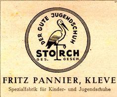 KINDER / SPIELWAREN - originalanzeigen.de