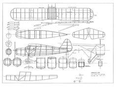Fairchild F-24 - 103