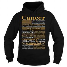 I Love Great Cancer Shirts & Tees