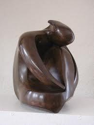 sculpture bronze - Recherche Google