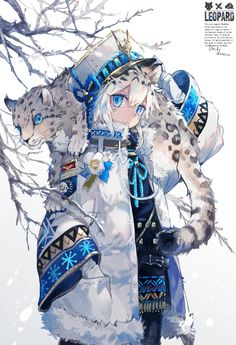 Discovered by Find images and videos about boy, art and anime on We Heart It - the app to get lost in what you love. Manga Kawaii, Chica Anime Manga, Manga Boy, Kawaii Anime Girl, Anime Cat, Girls Anime, Cute Anime Guys, Anime Art Girl, Neko