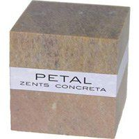 Zents Zents Concreta  Petal  125 fl oz -- Click image for more details.
