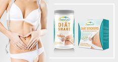 Shake, Alternative, Fitness, Swimwear, Beauty, Grill Party, Collages, Fatty Acid Metabolism, Slim