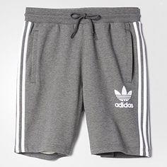 (アディダス オリジナル) adidas Originals CLFN FT ショーツ MSJ160630 (09... https://www.amazon.co.jp/dp/B01HT3VVEY/ref=cm_sw_r_pi_dp_-ihFxbP89B3FH