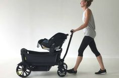maxresdefault Veer Cruiser Stroller-Wagon Hybrid Go All-Terrain you and your kids with this awesome wagon that transforms into a stroller. Buy this awesome stroller Tv Stand Plans, Barn Table, Scandinavian Fabric, Kids Background, Travel System, Prams, Cool House Designs, Childcare, Touring