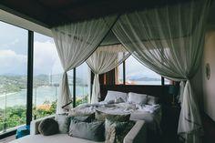 Melissa_Findley-Tuula_THAILAND-7