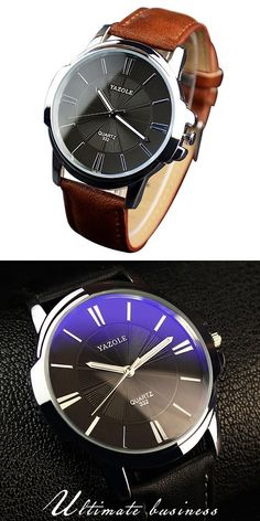 Bounabay 2017 waterproof watch for man quartz wristwatch mens brand automatic watches topmerk tag original shock Analog clock