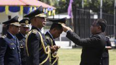 Educação essencial para combater violência contra mulheres - PM timorense