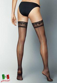 6c9467150 21 Best Garter Stockings images
