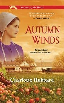 71 best amish fiction novels images on pinterest fiction novels autumn winds seasons of the heart by charlotte hubbard httpwww fandeluxe Image collections
