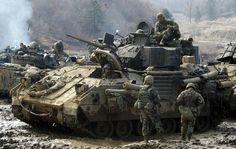 M2 Bradley - Yahoo Image Search Results