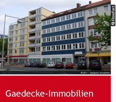 Hier finden Sie ausreichend Platz für Ihre Projekte! Diese ca. 130 m² große Büroetage befindet sich im Dachgeschoss eines modernen Bürogebäudes. Zögern Sie nicht länger und vereinbaren Sie noch heute einen Besichtigungstermin mit uns in Hannover!