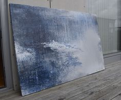 Oryginal Abstract paintings, artist Karolina Biadasz- Pajewska