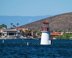 Lakes In California, Canyon Lake, Activities To Do, Lighthouse, Community, Facebook, Places, Bell Rock Lighthouse, Light House