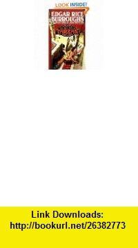 Tarzan of the Apes (9780613732420) Robin Moore, Jim Madsen , ISBN-10: 0613732421  , ISBN-13: 978-0613732420 ,  , tutorials , pdf , ebook , torrent , downloads , rapidshare , filesonic , hotfile , megaupload , fileserve
