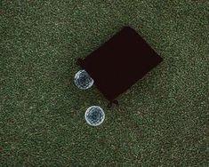 (New) Golf Ball Whiskey Chillers – Gemsho Glass Golf Membership, Golf Ball Crafts, Golf Score, Golf Putting Tips, Golf Photography, Golf Instruction, Perfect Golf, New Golf, Callaway Golf