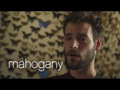 Roo Panes - Ran Before The Storm // Mahogany Session - YouTube
