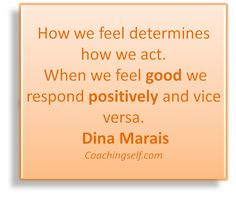 On CoachingSelf.com this proven success formula is embedded and you have it at your fingertips to explore.