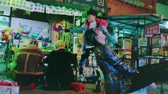 BIGBANG_fxxk it #seungri