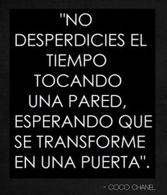 Texto Real™ on Wise Quotes, Great Quotes, Quotes To Live By, Motivational Quotes, Inspirational Quotes, Truth Quotes, Famous Quotes, Simple Words, Cool Words