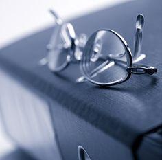 """Aудиторская Фирма """"ЭкспертСтройАудит"""" - бухгалтерское обслуживание, обязательный и инициативный аудит с выдачей аудиторского заключения, консультационные услуги, участие в тендерах, регистрация фирм, помощь с программой 1С"""