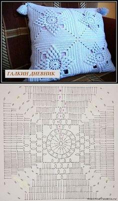 Lacy FEUILLES /& bord Baby Blankets /& Housse de coussin DK Knitting Pattern-Nº 72