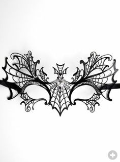 swan mask template - 1000 images about masquerade masks templates on pinterest