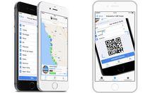 """In vacanza con Coco, l'app per prenotare lettino e ombrellone a distanza https://www.sapereweb.it/in-vacanza-con-coco-lapp-per-prenotare-lettino-e-ombrellone-a-distanza/ """"Per quest'anno, non cambiare"""". O meglio: spiaggia e mare possono anche restare gli stessi, ma potrebbecambiare il modo in cui ci si arriva. Coco è un'applicazione per prenotare il posto sotto l'ombrellone prima di arrivare a destinazione (quindi, volendo, anche comodamente seduti da..."""