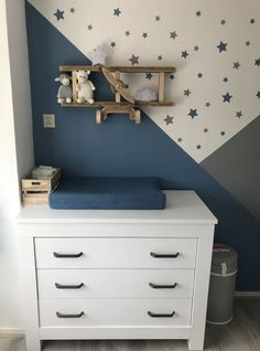 baby boy nursery room ideas 396246467217125755 - Airplane wall shelf baby room blue boy Vliegtuig wandplank babykamer blauw jongen, – M Source by Baby Bedroom, Baby Boy Rooms, Baby Room Decor, Baby Boy Nurseries, Nursery Room, Kids Bedroom, Bedroom Decor, Baby Room Shelves, Wall Shelves