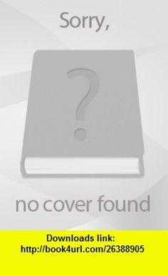 Trinity Incarnation  Redemption Anselm ,   ,  , ASIN: B001O8AQQK , tutorials , pdf , ebook , torrent , downloads , rapidshare , filesonic , hotfile , megaupload , fileserve
