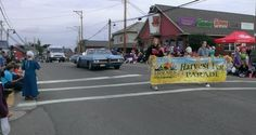 Sept 6, 2014 - Harvest Fest Parade, Berlin, Ohio Berlin Ohio, Amish Country Ohio, Holmes County, Harvest, Events, Shopping, Happenings