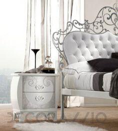 #bedsidetable #furniture #furnishings #interior #design #decoration  тумба прикроватная Bova Mediterraneo, 19.102