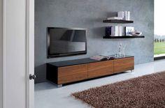 Arthur TV meubel