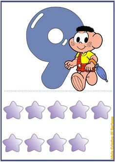 Preschool Activities, Smurfs, Kindergarten, Illustration Art, Education, Math, Fictional Characters, Pints, Leo