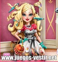Princess Zelda, Disney Princess, Disney Characters, Fictional Characters, Aurora Sleeping Beauty, Fashion Hairstyles, Pretty Hairstyles, Barbie Games, Fashion Games